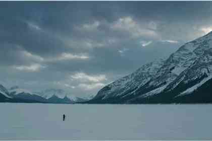 The Revenant - Picture 6