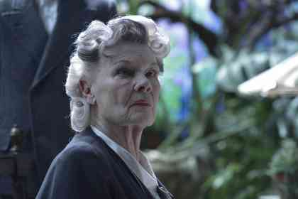 Miss Peregrine's Home for Peculiar Children - Picture 14