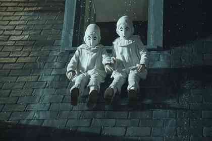 Miss Peregrine's Home for Peculiar Children - Picture 8