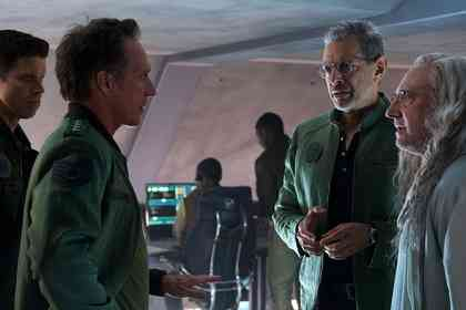 Independence Day : Resurgence - Picture 1