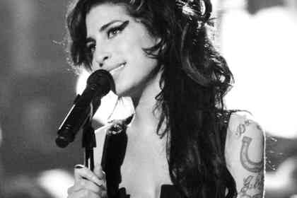 Amy - Picture 3