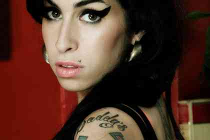 Amy - Picture 4