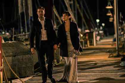 Fifty Shades Darker - Picture 2