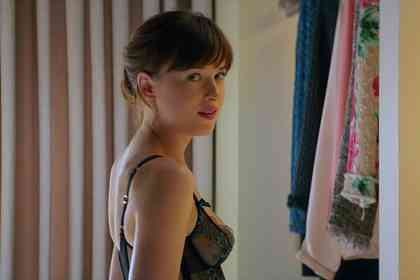 Fifty Shades Darker - Picture 4