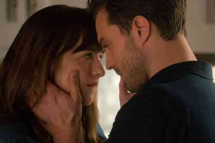 Fifty Shades Darker - Picture 6