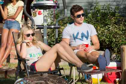 Bad Neighbours 2 - Picture 1