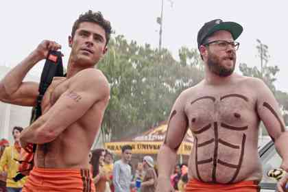 Bad Neighbours 2 - Picture 4