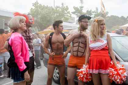 Bad Neighbours 2 - Picture 5