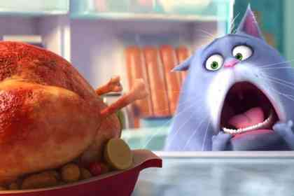 The Secret Life of Pets - Picture 2