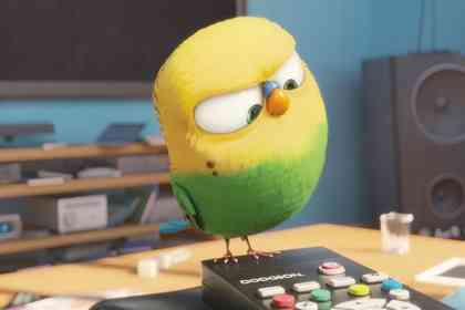 The Secret Life of Pets - Picture 7
