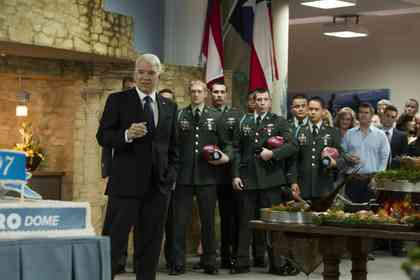 Billy Lynn's Long halftime walk - Picture 4