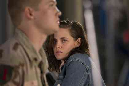 Billy Lynn's Long halftime walk - Picture 10