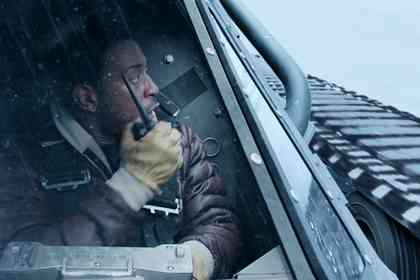 The Fate of the Furious - Picture 6
