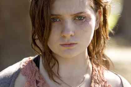 Maggie - Picture 4