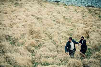 The Lobster - Picture 1