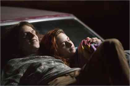 American Ultra - Picture 1