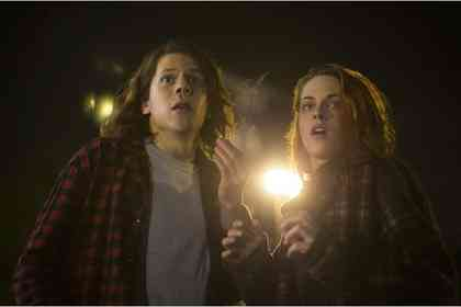 American Ultra - Picture 2