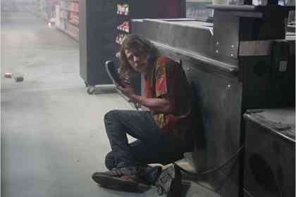 American Ultra - Picture 3