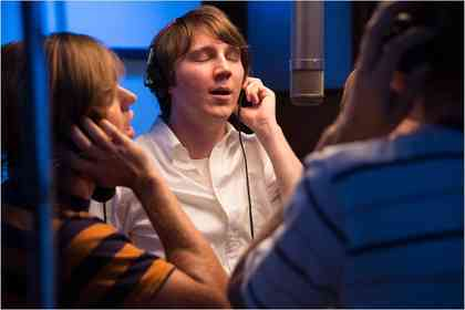 Love & Mercy - Picture 1