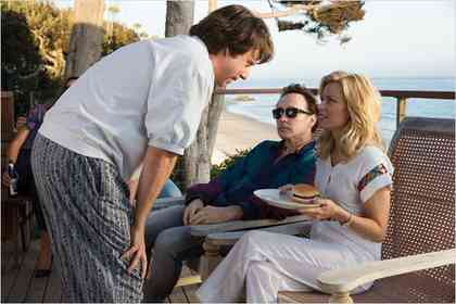 Love & Mercy - Picture 15