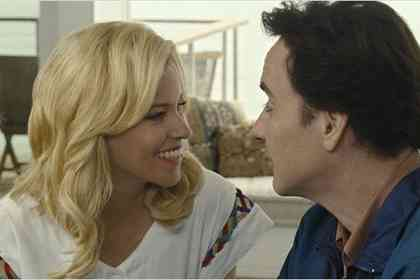 Love & Mercy - Picture 3