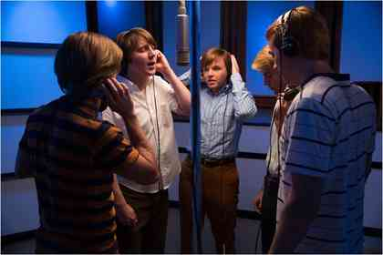 Love & Mercy - Picture 4