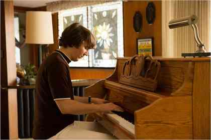 Love & Mercy - Picture 9
