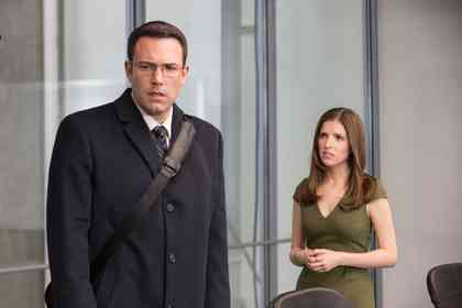 The Accountant - Picture 1