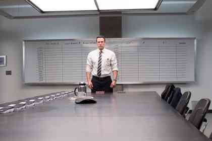 The Accountant - Picture 30