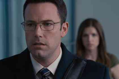 The Accountant - Picture 7
