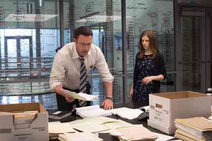 The Accountant - Picture 9