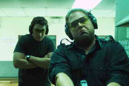 War Dogs - Picture 1