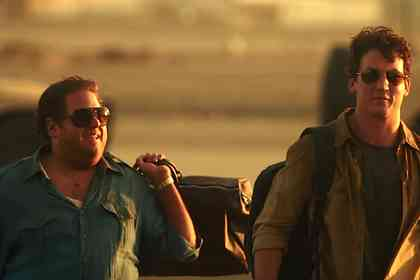 War Dogs - Picture 3