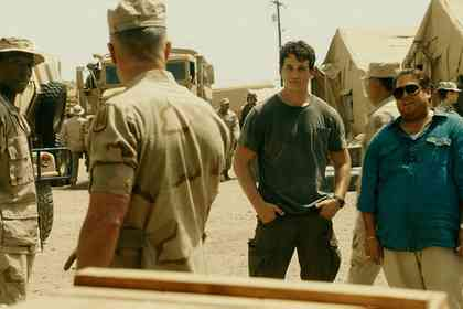 War Dogs - Picture 4