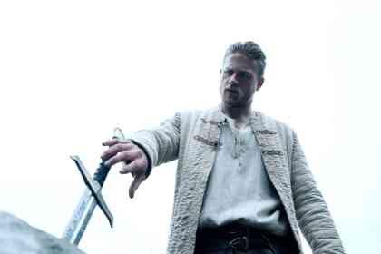 King Arthur: Legend of the Sword - Picture 2