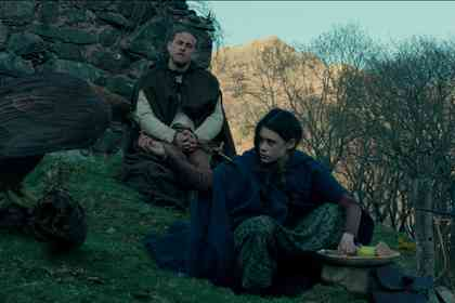 King Arthur: Legend of the Sword - Picture 19