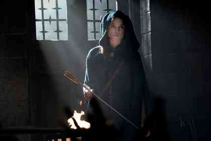 King Arthur: Legend of the Sword - Picture 23