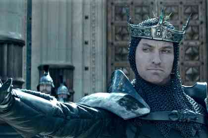 King Arthur: Legend of the Sword - Picture 5