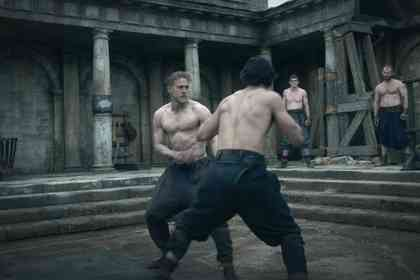 King Arthur: Legend of the Sword - Picture 6