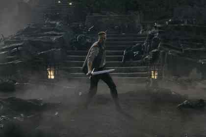 King Arthur: Legend of the Sword - Picture 9