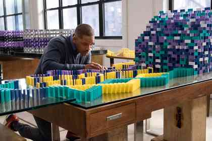 Collateral Beauty - Picture 4
