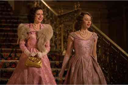 A Royal Night Out - Picture 12