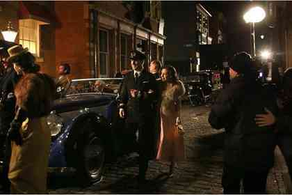 A Royal Night Out - Picture 9