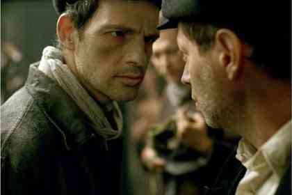 Son of Saul - Picture 1
