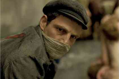 Son of Saul - Picture 2