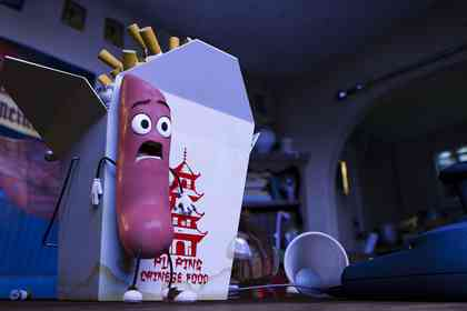 Sausage Party - Picture 2