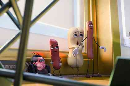 Sausage Party - Picture 5