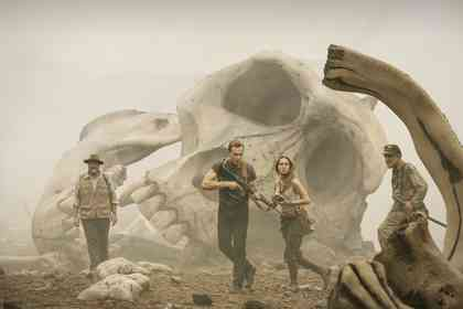 Kong: Skull Island - Picture 6