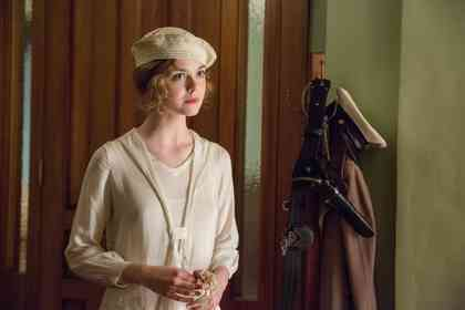 Live By Night - Picture 1