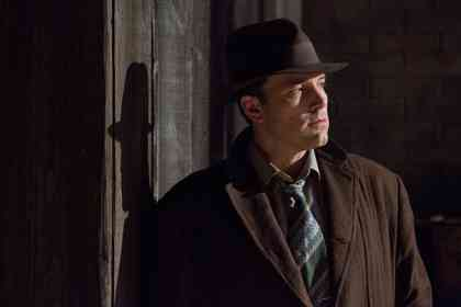 Live By Night - Picture 3